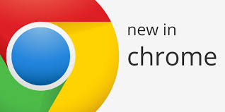 chrome for android rolls out chrome 63 for android here is what s new