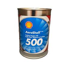 turbine oil 500 qt 500 1qt mil prf 23699f