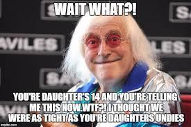 Meme Jimmy - jimmy savile latest memes imgflip