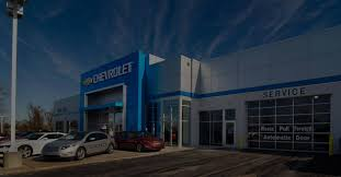 chevy dealer in florence ky serving cincinnati tom gill chevrolet