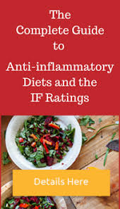 diet and inflammation inflammation factor