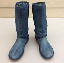 s ugg australia korynne boots ugg australia boots us size 5 for ebay