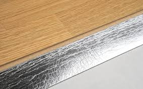 Underlay Laminate Flooring Buy Accessories For Floor Coverings From Meister