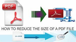 compress pdf below 2mb how to compress pdf file online reduce pdf size compress pdf file