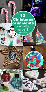 best 25 baby christmas ornaments ideas on pinterest salt dough