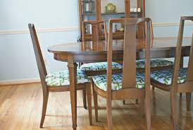 dining room best dining room makeovers on a budget interior