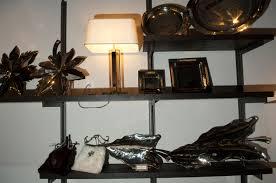 etc miami design store features exotic items