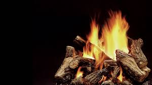 duzy 5 vented gas log sets majestic products