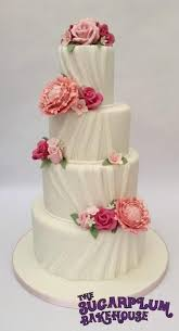 253 best cake images on pinterest cakes birthday cakes and