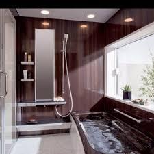 35 best japanese bath images on pinterest japanese bath toilets