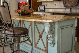 Kitchen Islands With Granite Kitchen Granite Image Galleries For Inspiration
