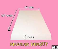 Upholstery Foam Sheet Cheap Glue For Upholstery Foam Find Glue For Upholstery Foam