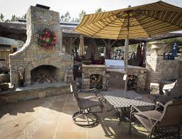 across the pond think outside departments fireplace u0026 fire pits