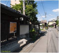 sleeping history in a small japanese town hans u0027 photo blog