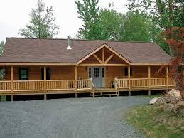 log home floorplans floor plans log cabin plans page 1