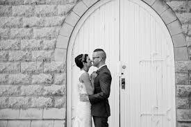 Wedding Arches Calgary The Nash Wedding Calgary Wedding Photographers