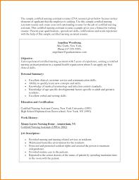 seek resume builder cna sample resume corybantic us cna resume template cna resume sample entry level sample cna sample resume for cna