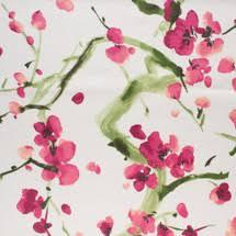 Cherry Blossom Upholstery Fabric Home Décor U0026 Upholstery Fabric U2013 Sailrite Com Sailrite