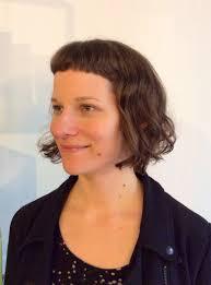 naisten hiusmallit lyhyt lyhyet hiukset lily fi