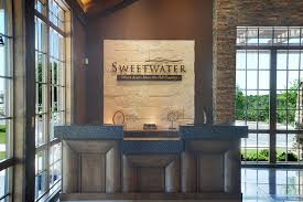sweetwater 60s