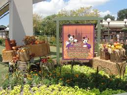 mickey s not so scary halloween party mickey u0027s not so scary halloween party touringplans com blog