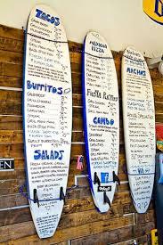 51 best the beach shack images on pinterest beach cafe beach