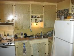 contact paper for kitchen cabinets where to buy contact paper for kitchen cabinets wonderful kitchen