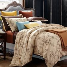 veratex jardin 3 piece duvet cover set free shipping today