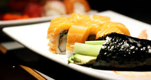 japanese cuisine near me tsunami eat it