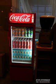 si鑒e coca cola 食記 台北市 內湖南港 南港展覽館 寒舍樂廚raku kitchen 吃到飽