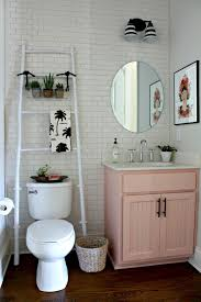 65 smart and creative small apartment decorating ideas on a budget diy bathroom