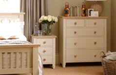 honey oak bedroom furniture wall mounted wooden brown square three