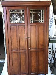 Armoire Ashley Ashley Furniture Computer Armoire Styles Yvotube Com