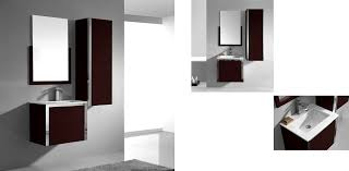 modern bathroom vanity set taranto 25