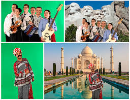 green screen photography green screen for photo booth wedding tips and inspiration