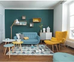 chambre jaune et bleu emejing chambre jaune et bleu gallery lalawgroup us lalawgroup us