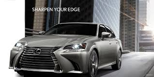 used lexus suv omaha find out what the lexus gs has to offer available today from