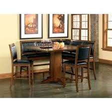 solid wood dining room furniture manufacturers set table chairs