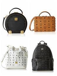 designer taschen sale mcm sale die beliebten designer taschen sind stark reduziert