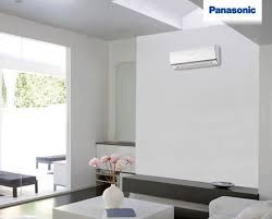 Most Energy Efficient Windows Ideas Pinterest U2022 The World U0027s Catalog Of Ideas