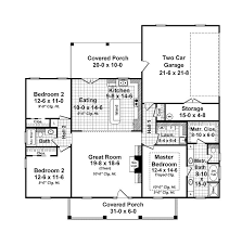 open house plan country house plans open floor plan real estate listings