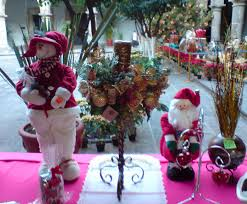 Mexican Decoration For Christmas by Feliz Navidad Making Merry In Mexico Mexico Culture U0026 Arts