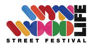 a miami movie night tickets thu nov 9 2017 at 7 00 pm eventbrite