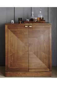 21 best bar cabinet ideas images on pinterest liquor cabinet