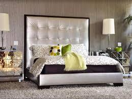 Silver Bookshelf Art Deco Master Bedroom With Carpet U0026 Built In Bookshelf Zillow