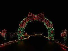 christmas light displays bing images christmas lights