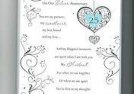 60th wedding anniversary poems 60th wedding anniversary gift lovely happy anniversary clipart