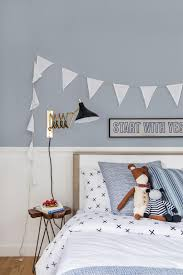 country home decor canada best decoration ideas for you