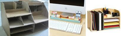 comment organiser bureau comment ranger bureau domial organiser bureau destiné à