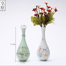 Chinese Hand Painted Porcelain Vases Aliexpress Com Online Shopping For Electronics Fashion Home